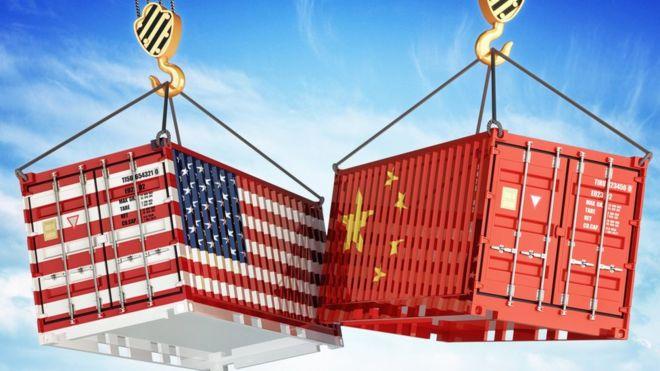 China ordena cerrar su consulado en la ciudad de Chengdu
