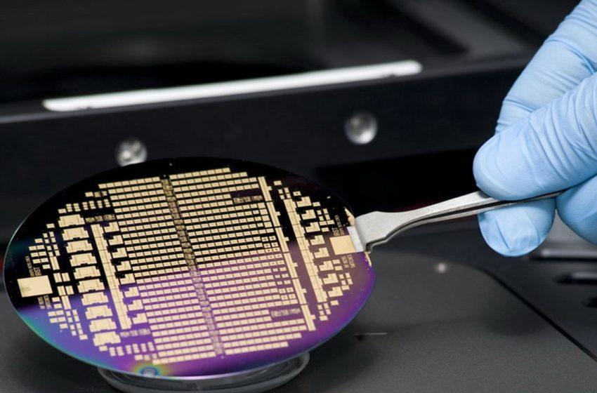 Robótica y nanotecnología
