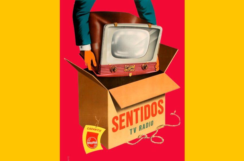 Sentidos Tv Radio