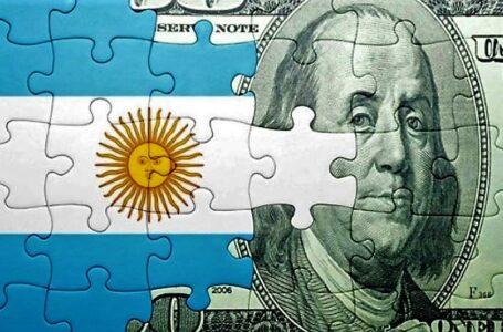 Acuerdo con los principales acreedores