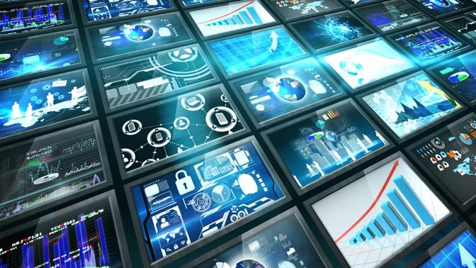 Aumenta la industria tecnológica