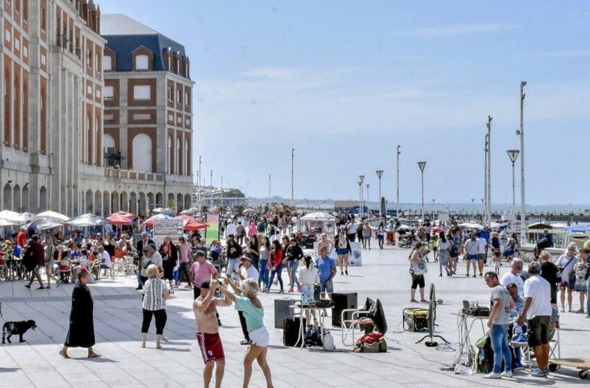 Faevyt advierte que las medidas de AFIP comprometerán más al sector turístico