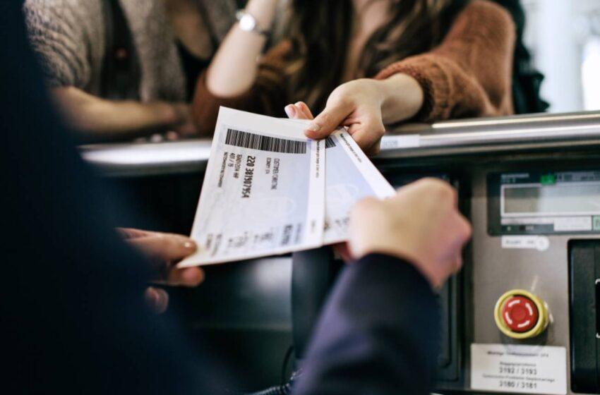 ¿Cómo funcionará la devolución sobre consumos de turismo nacional?