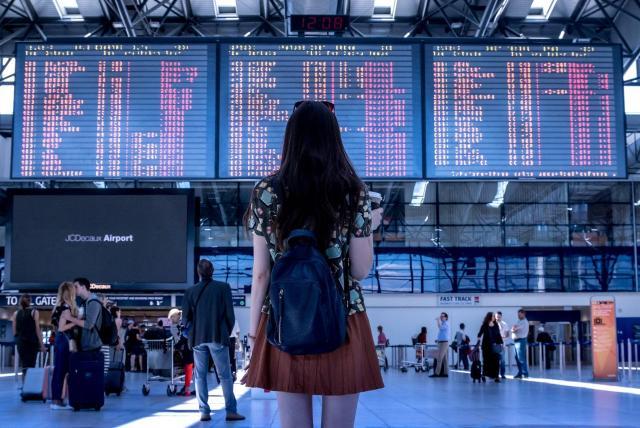 Turismo latinoamericano: ¿qué países volverán a viajar primero?