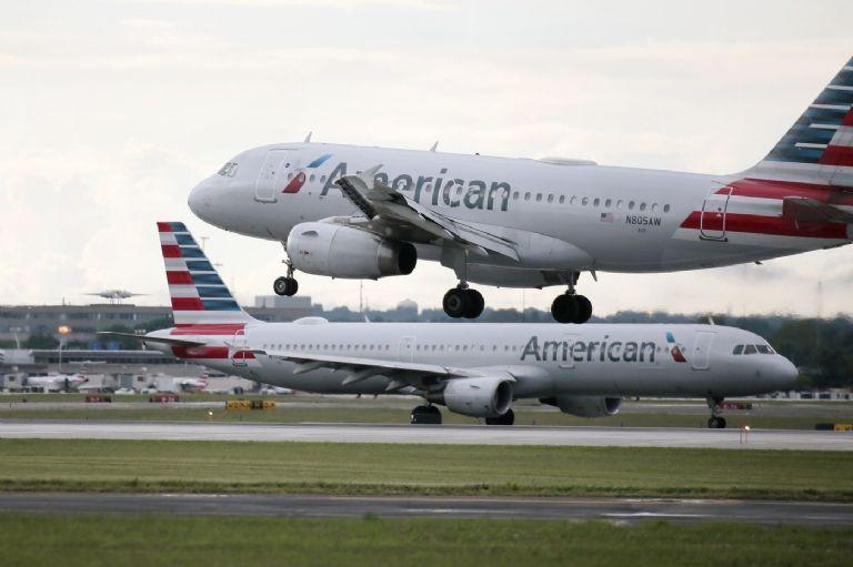American Airlines tendrá vuelos diarios entre Buenos Aires y Miami durante octubre
