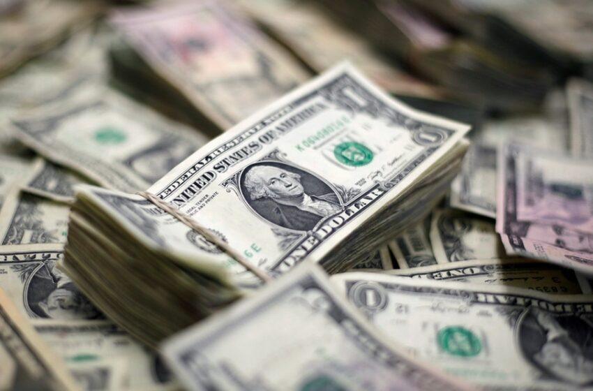 El BCRA anuló una resolución y se normalizarán las transferencias en dólares