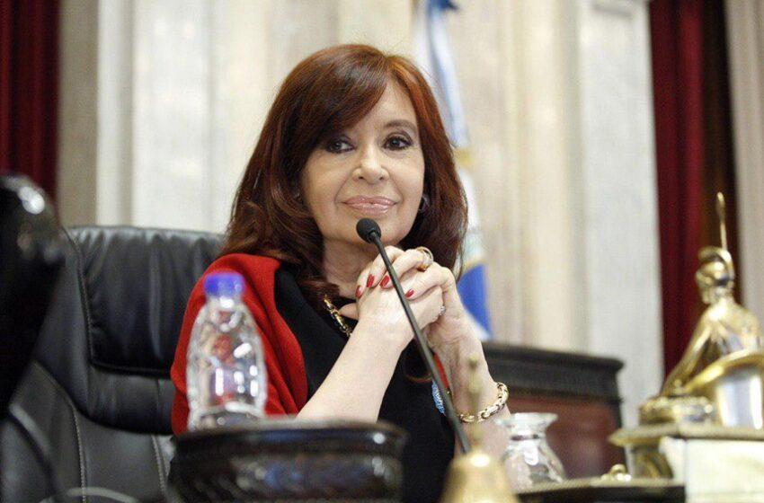 El fiscal rechazó el pedido de Cristina Kirchner para que se cierre la causa por el Memorándum con Irán