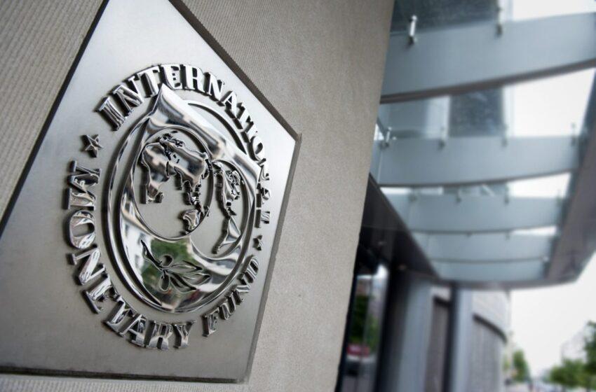 El FMI dio a conocer su diagnóstico sobre Argentina