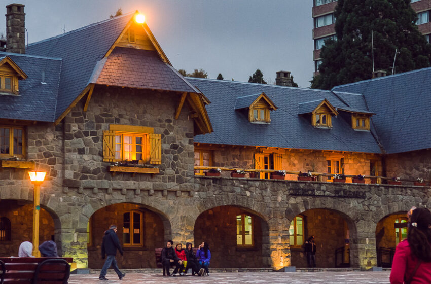 FEHGRA destacó la prueba piloto en Bariloche para el retorno del turismo