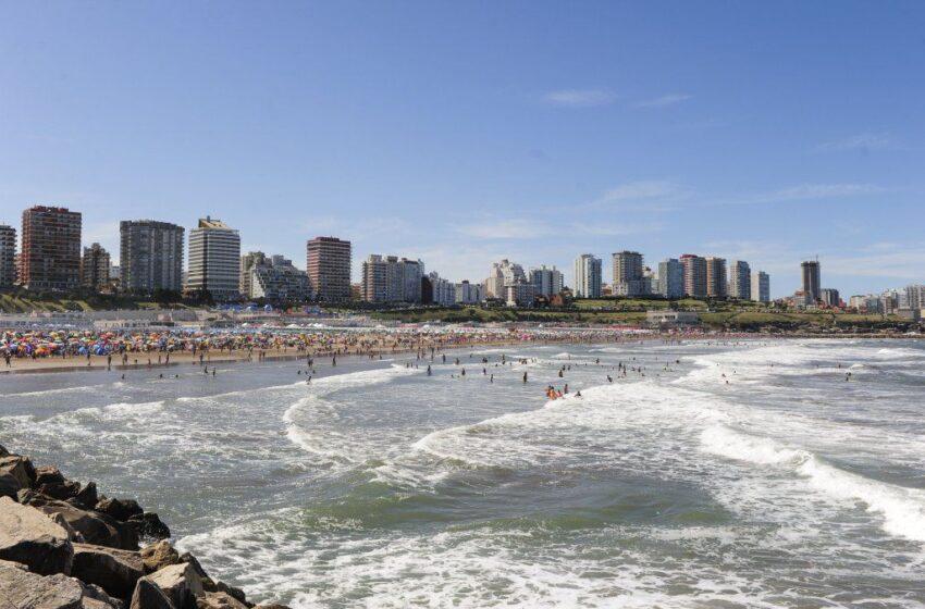 La provincia de Buenos Aires no exigirá test de PCR