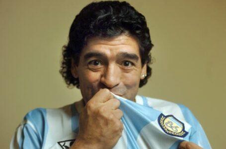 Se conoció el resultado preliminar de la autopsia a Diego Maradona