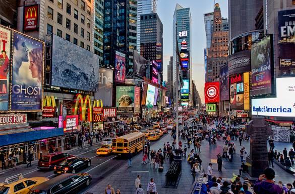 ¿Qué necesitan los argentinos para viajar al exterior?
