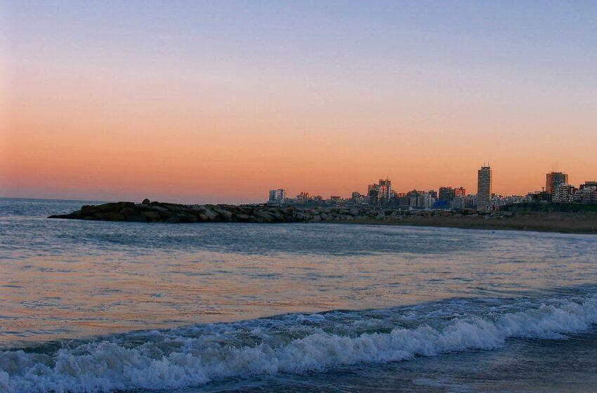 Vacaciones en la Provincia de Buenos Aires