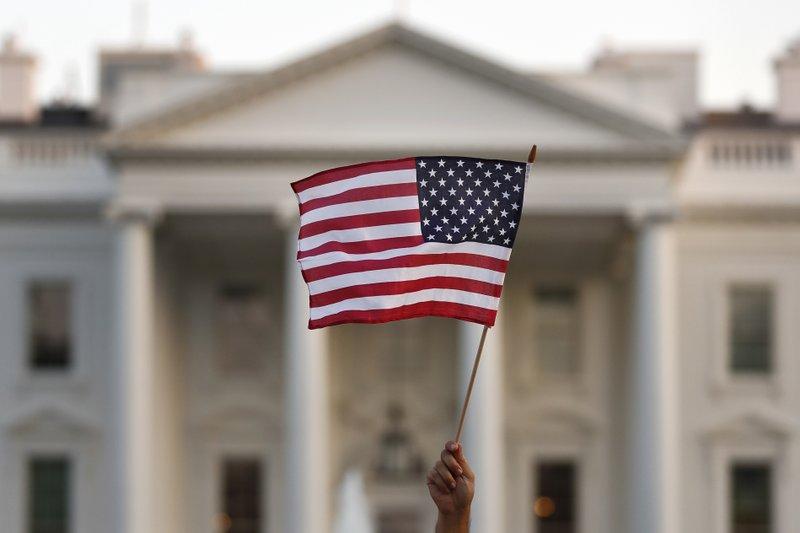 Restricciones Estados Unidos: 10 respuestas para el pasajero