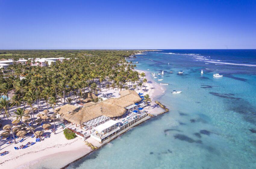 PCR gratuito para quienes se alojen en los resorts Club Med de Brasil