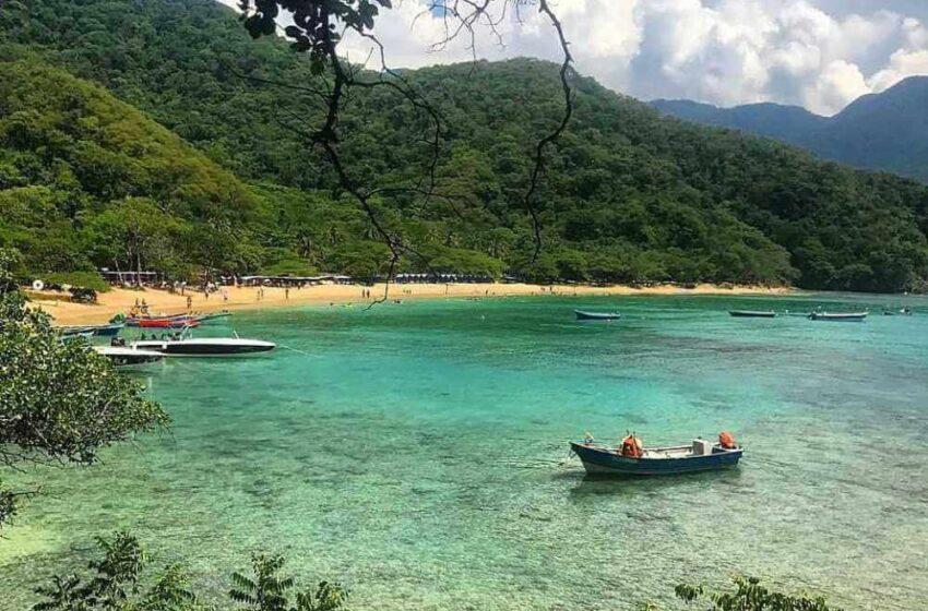 Kayak: destinos de naturaleza y playa son tendencia para 2021