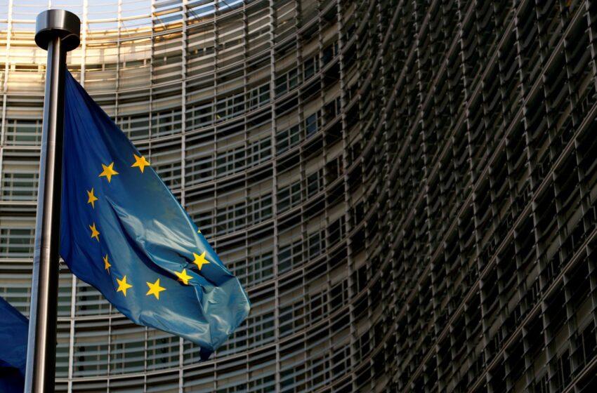 La Unión Europea actualizó sus restricciones