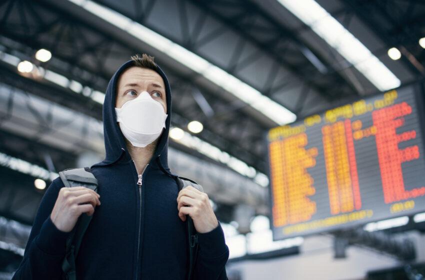 Mincetur: suspenden cuarentena para viajeros