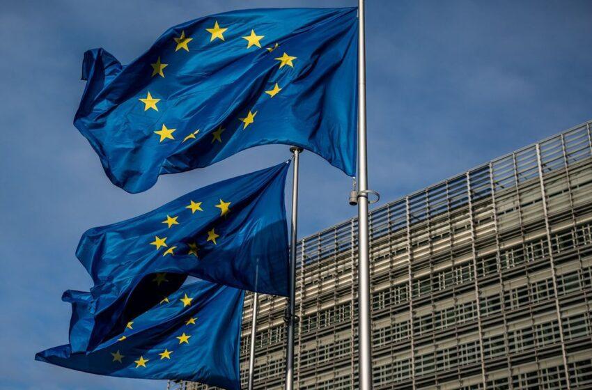 15 respuestas claves sobre el pasaporte Covid de la Unión Europea