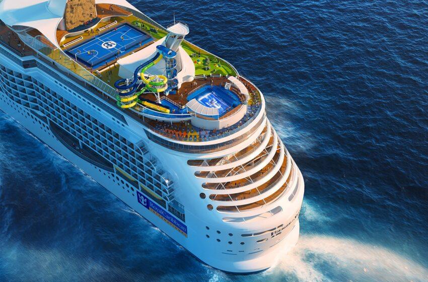 Royal Caribbean: Así será el regreso de los cruceros a Miami