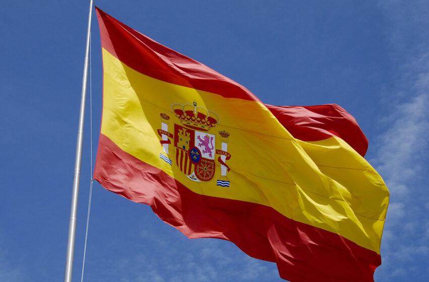 España: ¿Cuáles son los los requisitos para ingresar?