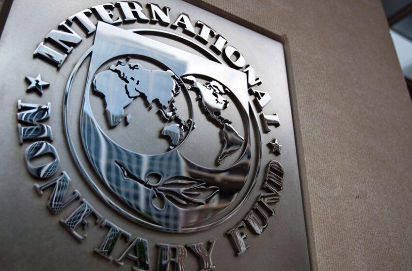 Argentina recibirá alrededor de USD 4.355 millones del FMI