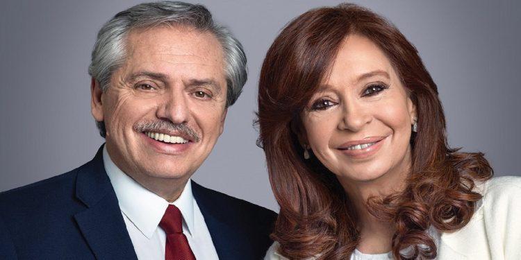 Como siempre…sinceramente: la carta de Cristina Fernández al Presidente